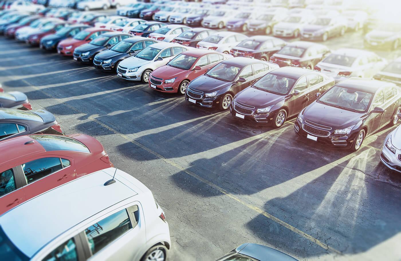 Betroffene Fahrzeuge Im Diesel Abgasskandal Alle Modelle